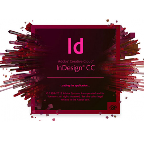 Indesign Cs6 Manual Pdf